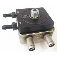 адаптер-проставка АКПП AL4 DP0 DP2 DP8 с болтом (неоригинал)