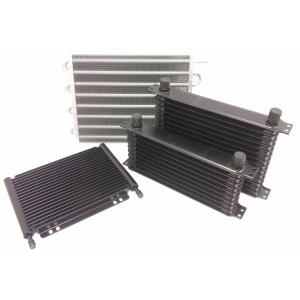 Радиаторы АКПП <sup>8</sup>