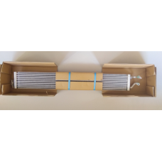 Радиатор АКПП 7P0317019 [790*160*20], ядро 775х103х18, S=735 см²
