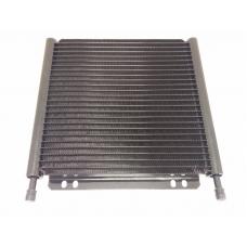 Радиатор АКПП tc-679 [280х300х22], ядро 280х250х18, S=700 см²