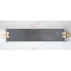 Радиатор АКПП tc-820 [710*126*20], ядро 600х126х18, S=760 см²