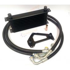 Комплект охлаждения DSG DQ500 0BH DSG7 S-tronic