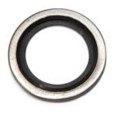 металло-резиновое кольцо USIT