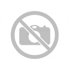 Адаптер-проставка под круглый теплообменник АКПП Aisin 09G TF60SN TF61SN TF70SC TF80SC TF81SC AW55-50SN Jatco JF506E