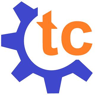 www.trancool.com